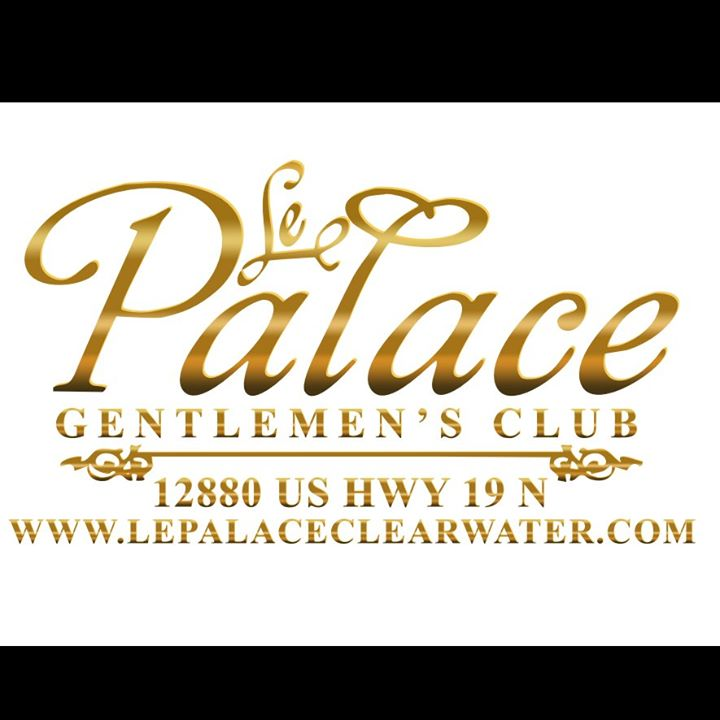Le Palace Clearwater is now hiring bartenders, servers, and floormen. Please come apply any…