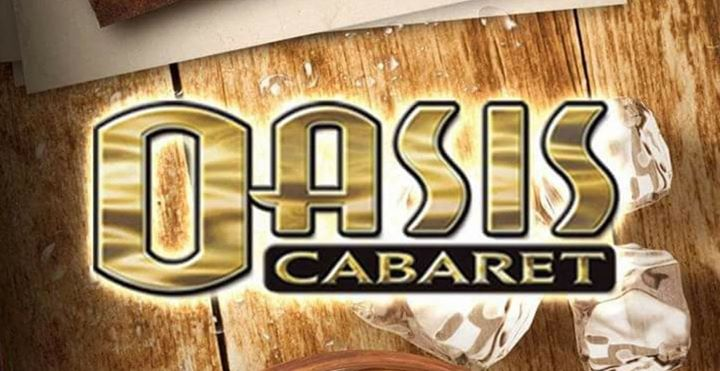 Oasis in Clearwater needs a Shooter/Hostess girl. Willing to train the right person. Attitude…