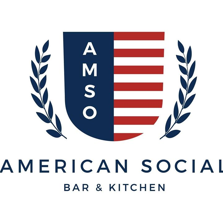 American Social Tampa in Harbour Island is now looking for bussers!! If you or…