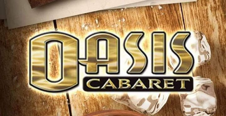 Oasis Cabaret is looking for an experienced Gentleman's Club waitress. Must be energetic, positive…