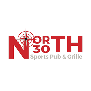 North 30th Sports Pub and Grille is looking for experienced cooks, servers, and bartenders.…
