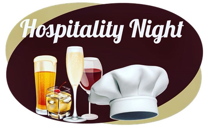 Every Tuesday Night at Grille 54 Tampa is Hospitality Night starting at 4:00 PM.…